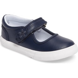 Toddler Girl's Keds Mary Jane, Size 12 M - Blue found on Bargain Bro Philippines from Nordstrom for $39.95
