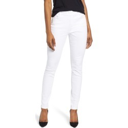 Women's Jag Jeans Bryn Pull-On Skinny Jeans found on MODAPINS from Nordstrom for USD $72.00