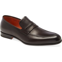 Men's Santoni Pedale Penny Loafer found on MODAPINS from Nordstrom for USD $895.00