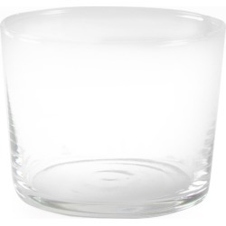 Hawkins New York Chroma Set Of 6 Small Glasses, Size One Size - White