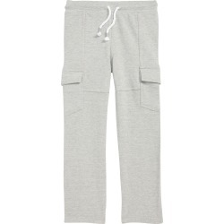 Toddler Boy's Hatley Cargo Jogger Pants, Size 2T - Grey found on Bargain Bro Philippines from Nordstrom for $32.00