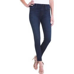 Women's Liverpool Jeans Company Bridget High Waist Skinny Jeans found on MODAPINS from Nordstrom for USD $89.00