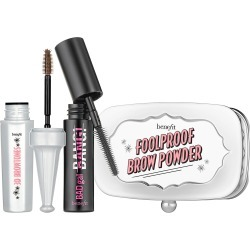 Benefit Fall Faves Brow Set - found on MODAPINS from Nordstrom for USD $26.00