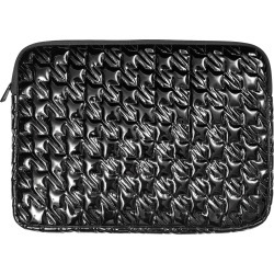Mytagalongs Raven 15-Inch Laptop Sleeve - Black found on MODAPINS from Nordstrom for USD $40.00