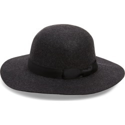 Women's Treasure & Bond Round Crown Felt Hat - found on Bargain Bro India from Nordstrom for $29.40
