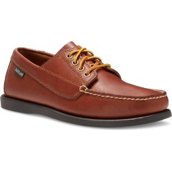Men's Eastland Falmouth Moc Toe Derby, Size 13 M - Brown found on MODAPINS from Nordstrom for USD $100.00