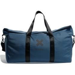 Best Made Co. Sws 100L Roll Top Duffle Bag -