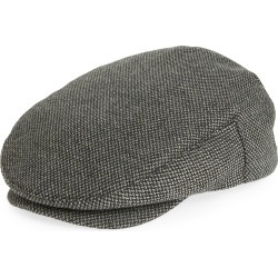 Men's Brixton Hooligan Iii Driving Cap - (Nordstrom Exclusive) found on MODAPINS from Nordstrom for USD $43.00