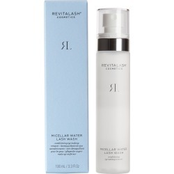 Revitalash Micellar Water Lash Wash found on Bargain Bro India from Nordstrom for $36.00