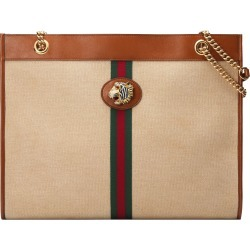 Gucci Largecanvas Tote - found on MODAPINS from Nordstrom for USD $2300.00