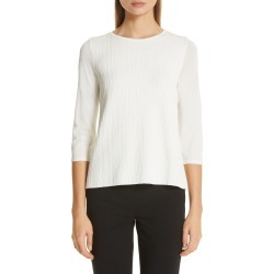 Women's Max Mara Circe Sweater found on MODAPINS from Nordstrom for USD $315.00