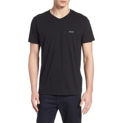 Men's Boss Teevn Regular Fit V-Neck T-Shirt found on MODAPINS from Nordstrom for USD $58.00