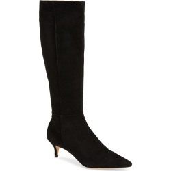 Women's Schutz Knee High Boot found on MODAPINS from Nordstrom for USD $176.96