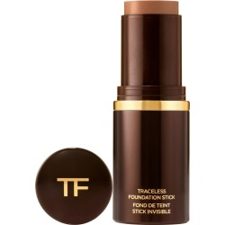 Tom Ford Traceless Foundation Stick - 9.5 Warm Almond found on Bargain Bro from Nordstrom for USD $66.88