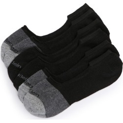 Men's Calvin Klein 3-Pack No-Show Socks found on MODAPINS from Nordstrom for USD $20.00