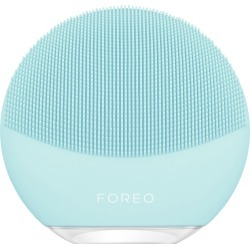 Foreo Luna(TM) Mini 3 Compact Facial Cleansing Device, Size One Size - Mint found on Bargain Bro Philippines from Nordstrom for $159.00
