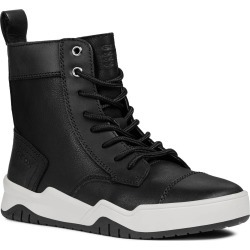Boy's Geox Perth Boot found on Bargain Bro India from Nordstrom for $75.00