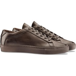 Men's Koio Capri Sneaker, Size 7 M - Grey found on MODAPINS from Nordstrom for USD $268.00