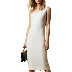 Women's Ted Baker London Astriid Pencil Dress found on MODAPINS from Nordstrom for USD $147.50
