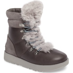 Women's Ugg Viki Waterproof Boot found on MODAPINS from Nordstrom for USD $131.96