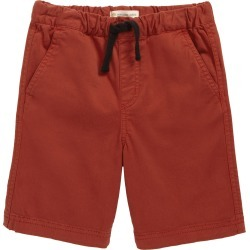 Toddler Boy's Tucker + Tate Essential Twill Shorts, Size 2T - Red found on Bargain Bro India from LinkShare USA for $29.50