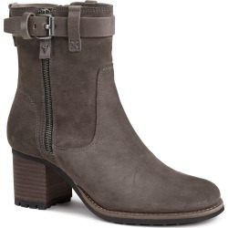 Women's Trask Madison Waterproof Boot found on MODAPINS from Nordstrom for USD $297.95
