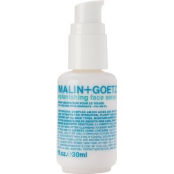 Malin+Goetz Replenishing Face Serum found on MODAPINS from Nordstrom for USD $70.00