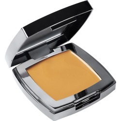 Aj Crimson Beauty Dual Skin Creme Foundation - #4 found on Bargain Bro Philippines from Nordstrom for $45.00