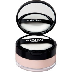 Sisley Paris Phyto-Poudre Libre Loose Powder - Rose Orient