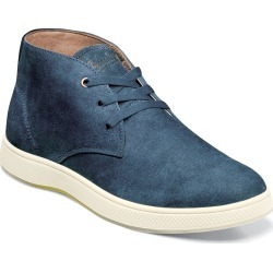 Florsheim Edge Chukka Boot at Nordstrom Rack found on Bargain Bro India from Nordstrom Rack for $110.00