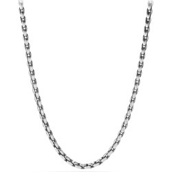 Men's David Yurman Streamline Chain Necklace found on Bargain Bro India from Nordstrom for $1350.00
