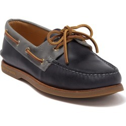 Sperry Gold Cup Authentic Original 2-Eye Revenge Boat Shoe at Nordstrom Rack found on Bargain Bro Philippines from Nordstrom Rack for $160.00