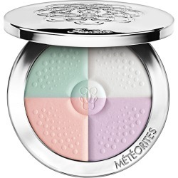 Guerlain Meteorites Illuminating & Correcting Compact Powder - 02 Clair