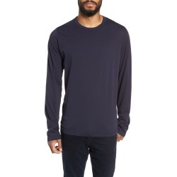 Men's Hope Final Long Sleeve T-Shirt found on MODAPINS from Nordstrom for USD $96.00