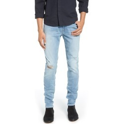 Men's Hudson Jeans Zack Skinny Jeans found on MODAPINS from Nordstrom for USD $225.00