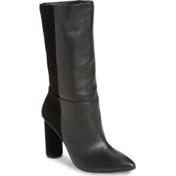 Women's 42 Gold Kolby Boot found on MODAPINS from Nordstrom for USD $139.96