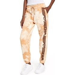 Women's I.am. gia Cosima Sweatpants found on MODAPINS from Nordstrom for USD $44.98