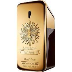 Paco Rabanne 1 Million Eau De Parfum, Size - 3.4 oz found on Bargain Bro from Nordstrom for USD $76.00