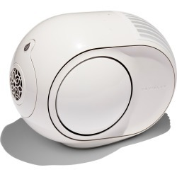 Devialet Phantom Ii 95Db Compact Wireless Speaker, Size One Size - White found on Bargain Bro from Nordstrom for USD $828.40