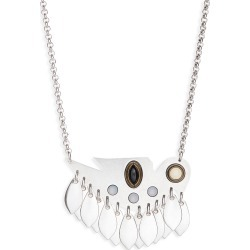 Women's Isabel Marant Collier Pendant Necklace found on Bargain Bro India from Nordstrom for $415.00