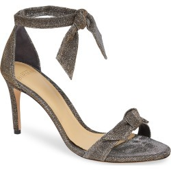 Women's Alexandre Birman Clarita Ankle Strap Sandal found on MODAPINS from Nordstrom for USD $595.00