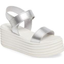 Women's Topshop Platform Sandals