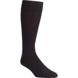 Men's Nordstrom Men's Shop Ultra Soft Socks found on MODAPINS from Nordstrom for USD $12.50