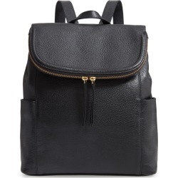 Nordstrom Reah Leather Backpack - found on Bargain Bro Philippines from Nordstrom for $189.00