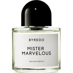 Byredo Mister Marvelous Eau De Parfum found on MODAPINS from LinkShare USA for USD $265.00