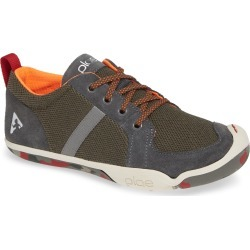 Boy's Plae Miles Low Top Mesh Sneaker found on Bargain Bro Philippines from Nordstrom for $59.95