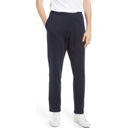 Men's Norse Projects Mikkel Coolmax Sweatpants, Size X-Large - Blue found on MODAPINS from Nordstrom for USD $107.50