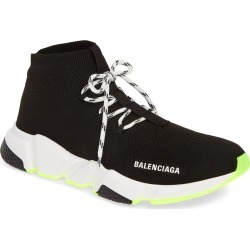 Men's Balenciaga Speed Sneaker found on MODAPINS from Nordstrom for USD $770.00