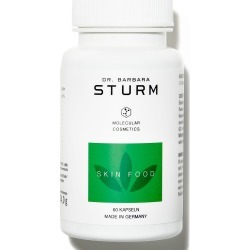 Dr. Barbara Sturm Skin Food Dietary Supplement