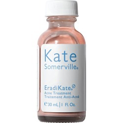 Kate Somerville Eradikate Acne Treatment, Size 1 oz found on MODAPINS from Nordstrom for USD $26.00
